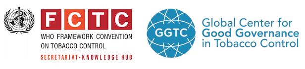 GGTC Partners